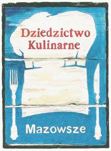 chlogo_mazowsze